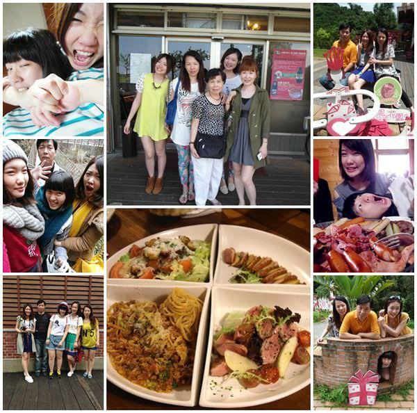 台北家族聚會餐廳推薦 精選11間「台北母親節、父親節餐廳」:跟家人吃飯來這邊最適合了(持續新增)