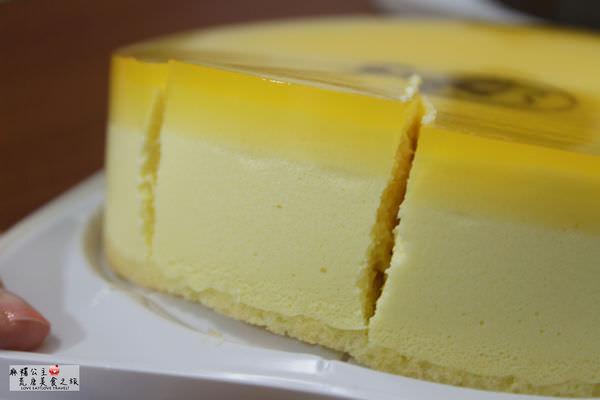 軟蛋糕 ▌起司蛋糕新革命!你聽過軟蛋糕嗎?!不需等待的「Euthenia」蛋糕革命美味(宅配甜點、上班族團購、生日蛋糕、起司蛋糕、巧克力蛋糕)